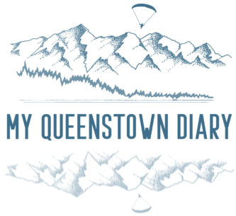 My Queenstown Diary