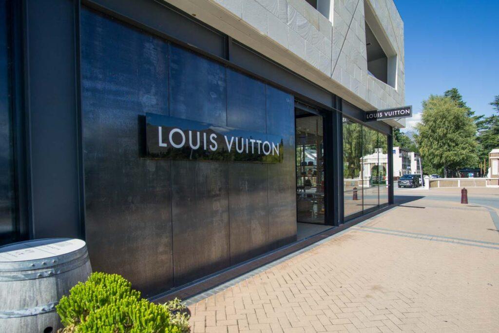 Louis Vutton shop Queenstown 1.jpg
