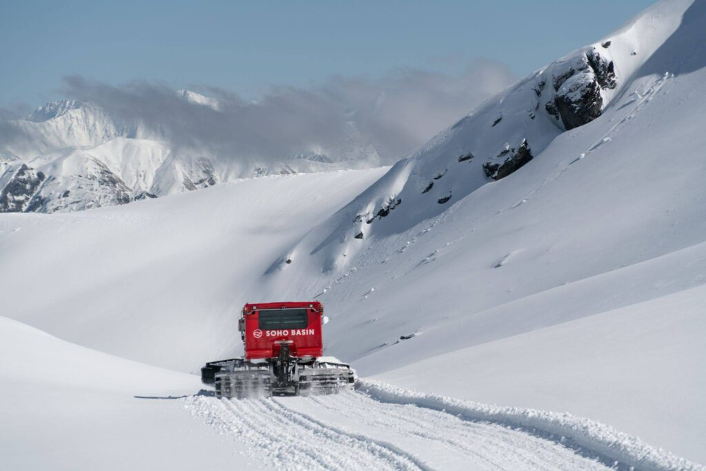 soho-basin-wanaka-ski-field